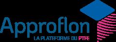 Logo Approflon