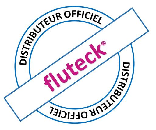 Distributeur officiel fluteck
